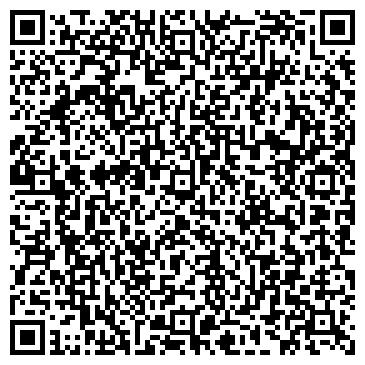 QR-код с контактной информацией организации ЭКОЛОГИЧЕСКИ ЧИСТЫЕ СПРАВОЧНИКИ ИЗДАТЕЛЬСТВО ПОЛДЕНЬ
