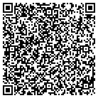 QR-код с контактной информацией организации ЭЛЕКТРООПТИКА НПП