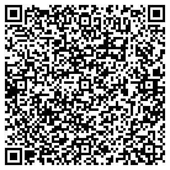 QR-код с контактной информацией организации АВТОБАЗА СВЯЗИ УФПС ТО
