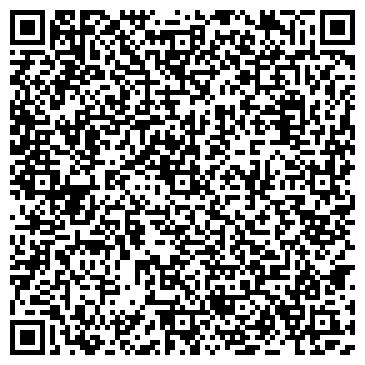QR-код с контактной информацией организации АВТОДВИЖЕНИЕ ИП САВИЦКИЙ А.В.