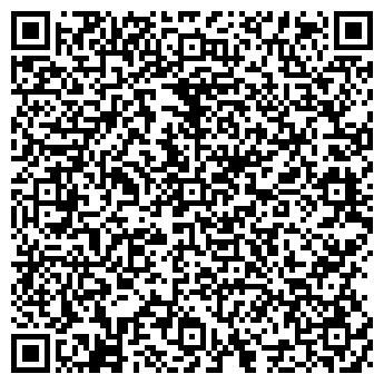 QR-код с контактной информацией организации АВТОЛАБОРАТОРИЯ ТЕХОБСЛУЖИВАНИЯ