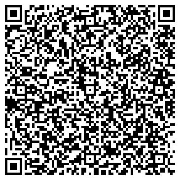QR-код с контактной информацией организации АВТОМАСТЕР УСТАНОВОЧНЫЙ ЦЕНТР
