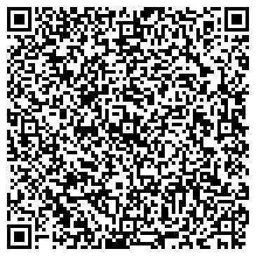 QR-код с контактной информацией организации АВТОМАСТЕРСКАЯ ИП ЕРМУШКО А. М.