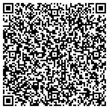 QR-код с контактной информацией организации АВТОМАСТЕРСКАЯ ЧП ЛУКАШЕВ В.А.