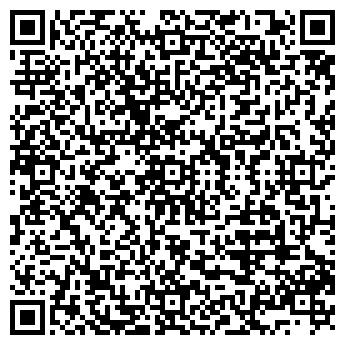 QR-код с контактной информацией организации АВТОРЕМОНТ ИНОМАРОК