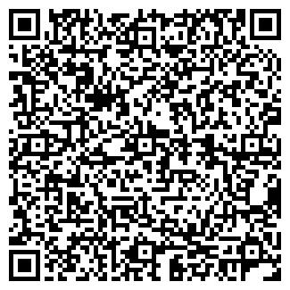 QR-код с контактной информацией организации АЛАРМСЕРВИС ПЛЮС