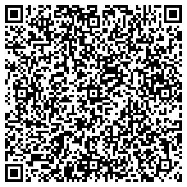QR-код с контактной информацией организации ЗАВОД ИНСТРУМЕНТАЛЬНЫЙ СИТОМО КОБРИНСКИЙ РУПП
