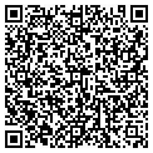 QR-код с контактной информацией организации АСТО