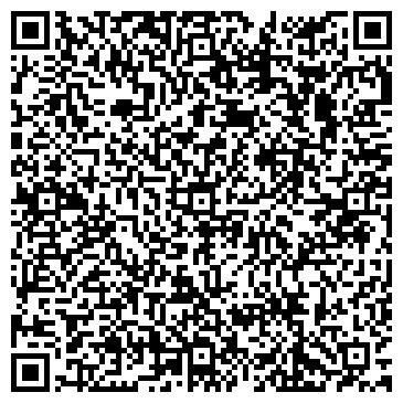 QR-код с контактной информацией организации ЗАВОД МАСЛОДЕЛЬНО-СЫРОДЕЛЬНЫЙ КОБРИНСКИЙ ОАО