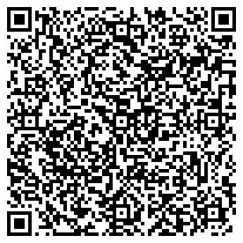 QR-код с контактной информацией организации ВОРОБЬЕВА Н. М. ЧП