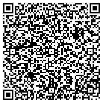 QR-код с контактной информацией организации ГРИН-ПАРК АВТОМАСТЕРСКАЯ