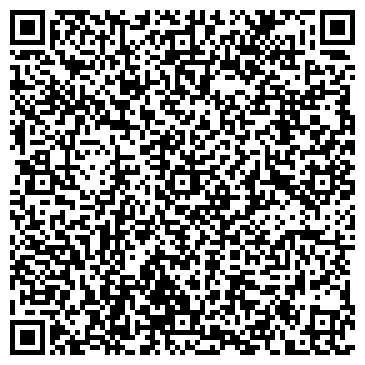 QR-код с контактной информацией организации ДИЗЕЛЬ-МАСТЕР РЕМОНТНО-СВАРОЧНЫЙ ЦЕХ