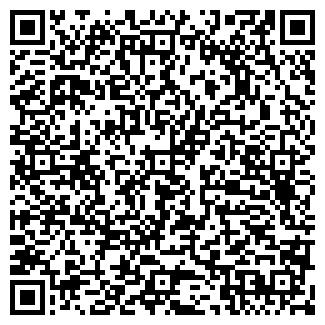 QR-код с контактной информацией организации ДЮК И К ООО