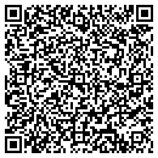 QR-код с контактной информацией организации ЗАРУБИН А. Б. ЧП