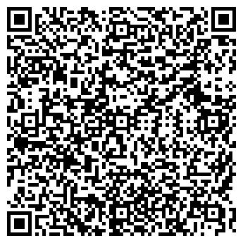 QR-код с контактной информацией организации ЗЕФИРОВ А. С. ЧП