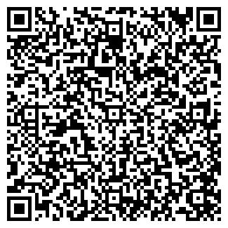QR-код с контактной информацией организации КАМЦЕНТР