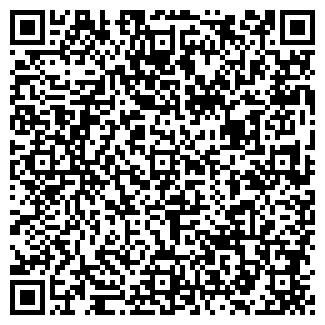 QR-код с контактной информацией организации КАМ-АВТО