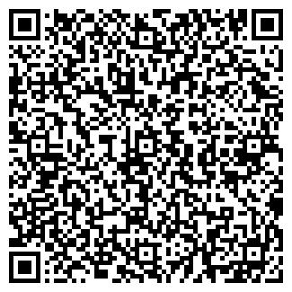 QR-код с контактной информацией организации КАШТАК АВТОРАЗБОР