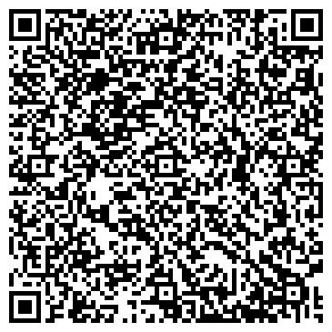 QR-код с контактной информацией организации КОЛЛЕДЖ СТРОИТЕЛЕЙ КОБРИНСКИЙ