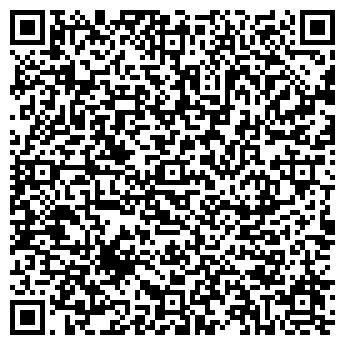 QR-код с контактной информацией организации МАЛИНОВСКИЙ И. В. ЧП