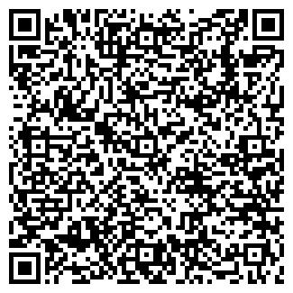 QR-код с контактной информацией организации МАСЛОТЕХСИНТЕЗ