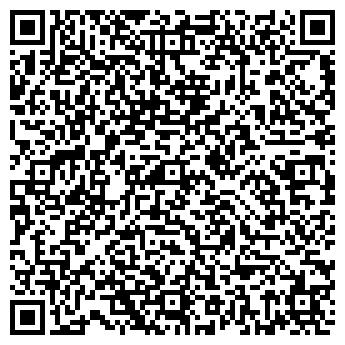QR-код с контактной информацией организации МИХАЛЕВ Ю. А. ЧП