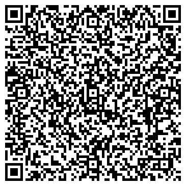 QR-код с контактной информацией организации ЛИЦЕЙ СФЕРЫ ОБСЛУЖИВАНИЯ КОБРИНСКИЙ