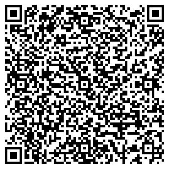 QR-код с контактной информацией организации НАВИГАТОР АВТОЦЕНТР