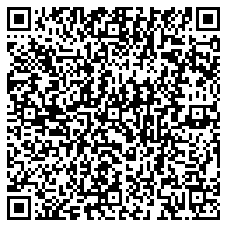 QR-код с контактной информацией организации ПП НИИ