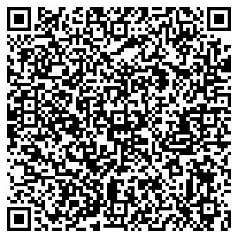 QR-код с контактной информацией организации РАШИТ АВТОМАСТЕРСКАЯ