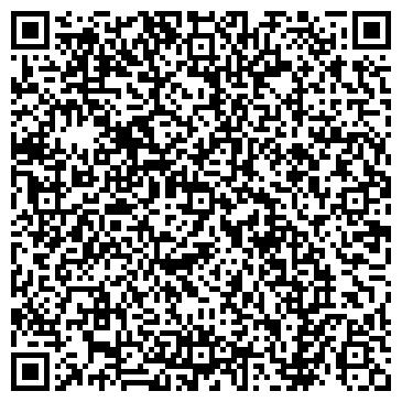 QR-код с контактной информацией организации СИБИРСКАЯ ГАЗОМОТОРНАЯ КОМПАНИЯ ООО