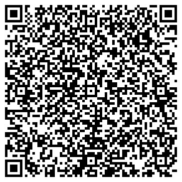 QR-код с контактной информацией организации СОВЕТСКАЯ КОНТОРА КОМПЛЕКТАЦИИ