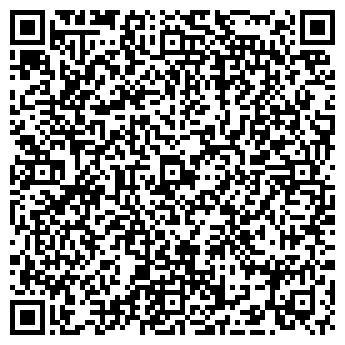 QR-код с контактной информацией организации ТАВРИЯ ЧАСТНОЕ ПРЕДПРИЯТИЕ