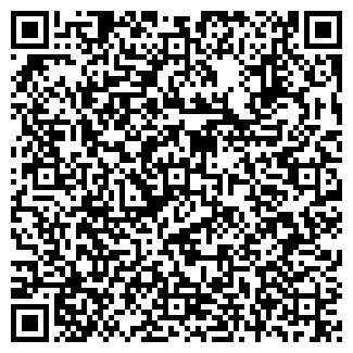 QR-код с контактной информацией организации АВТОБАЗА УТП