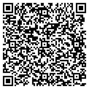 QR-код с контактной информацией организации ТЗК