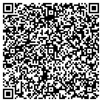 QR-код с контактной информацией организации ТОМАВТОСТЕКЛО