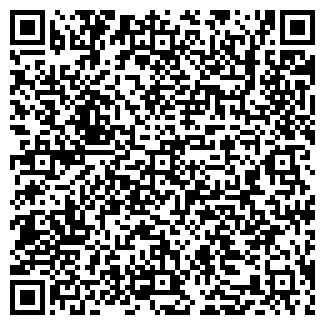 QR-код с контактной информацией организации ТОМСКАГРЕГАТ