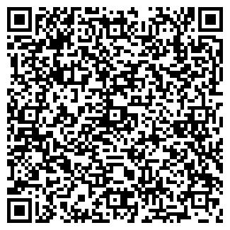 QR-код с контактной информацией организации ТОМСК-ТЕРМИНАЛ