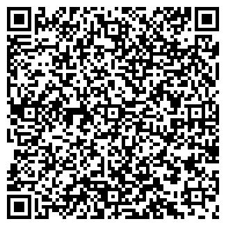 QR-код с контактной информацией организации ТОМЬ-АВТО ООО