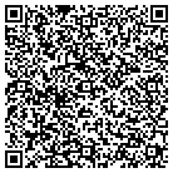 QR-код с контактной информацией организации АВТОСПЕКТР ОДО
