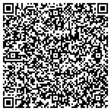 QR-код с контактной информацией организации ФЕРМЕРСКАЯ СНАБЖЕНЧЕСКО-СБЫТОВАЯ КОМПАНИЯ ООО