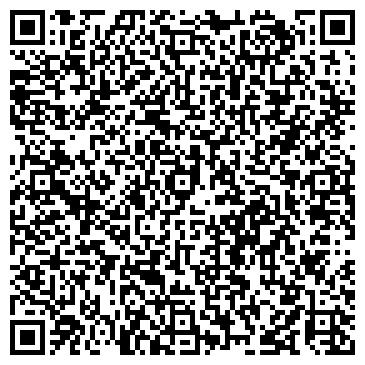QR-код с контактной информацией организации ХИМСТРОЙ СПАО АВТОРЕМОНТНЫЙ ЗАВОД