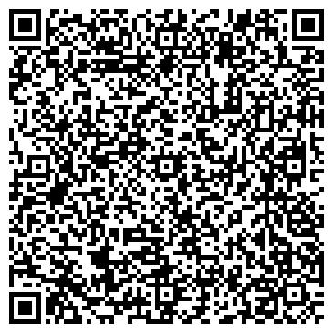 QR-код с контактной информацией организации 12 ВОЛЬТ МАСТЕРСКАЯ АВТОМОБИЛЬНОЙ ЭЛЕКТРОНИКИ