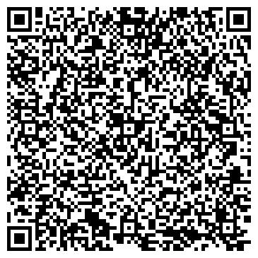 QR-код с контактной информацией организации АРХИВ ЗОНАЛЬНЫЙ ГОСУДАРСТВЕННЫЙ Г.КОБРИН