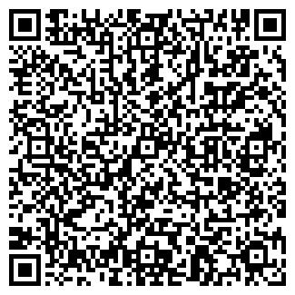 QR-код с контактной информацией организации АВТОМОЙКА КАРХЕР