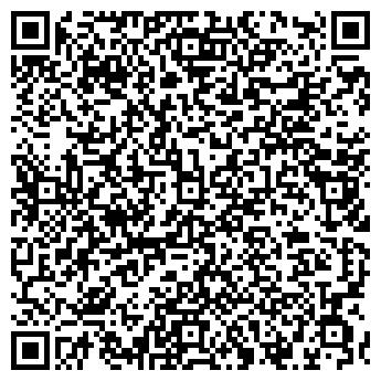 QR-код с контактной информацией организации ДИАМАНТ-АВТО ООО