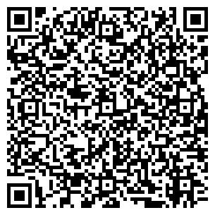 QR-код с контактной информацией организации НОТУС