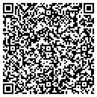 QR-код с контактной информацией организации АРХИДОМ ОДО