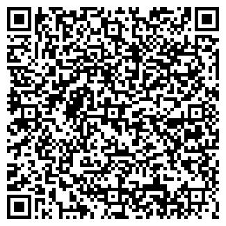 QR-код с контактной информацией организации KARHER АВТОМОЙКА