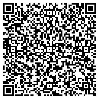 QR-код с контактной информацией организации СИСТЕМА-2002